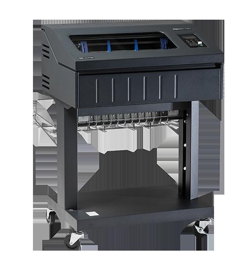 Printronix P8000 Pedestal