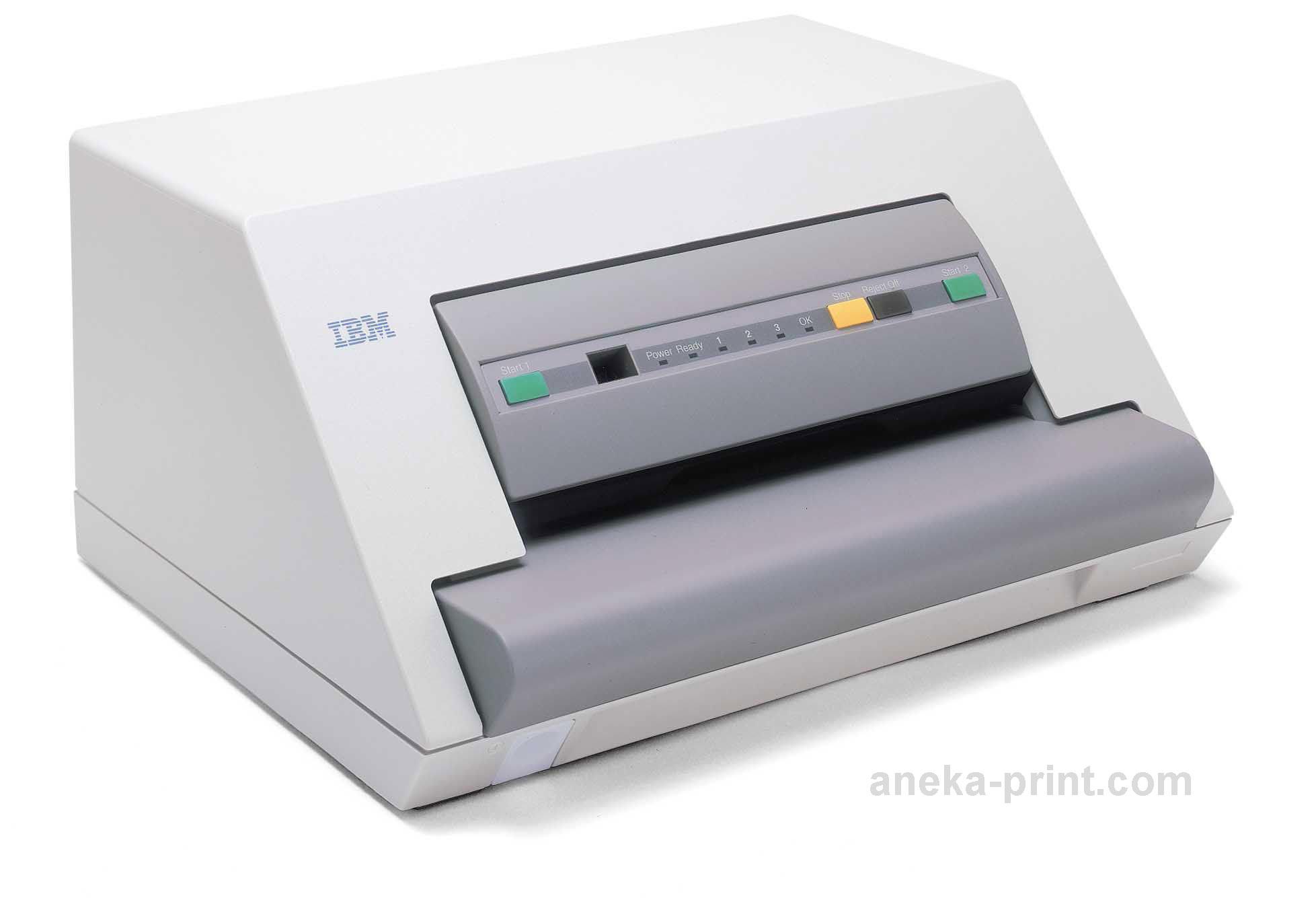 IBM 9068-A03 / A01