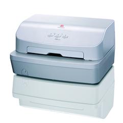 Olivetti PR2 Plus