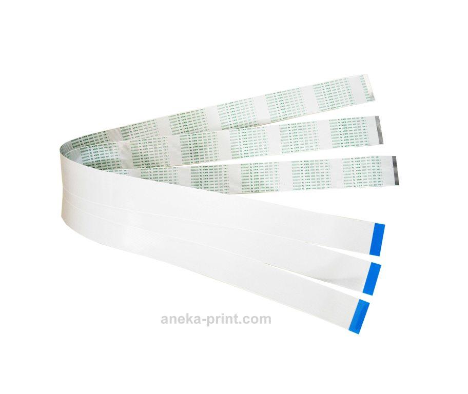 Kabel Print Head Olivetti PR2Plus