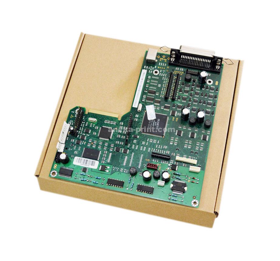 Main Board Olivetti PR2Plus