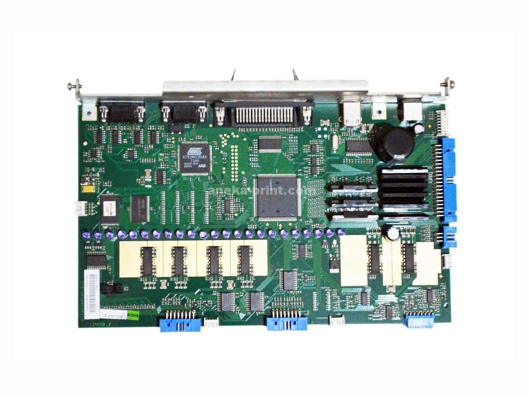 Main Board Wincor 4915xe