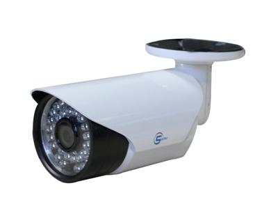 Sucher SP-310