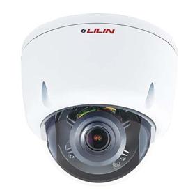 Lilin ZD6122X