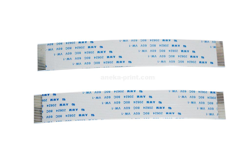 Kabel Sensor Card IBM 9068-A03/A01