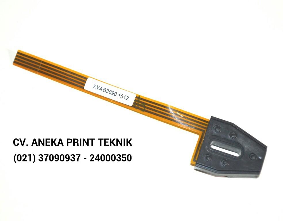 Sensor Print Head Olivetti PR2Plus