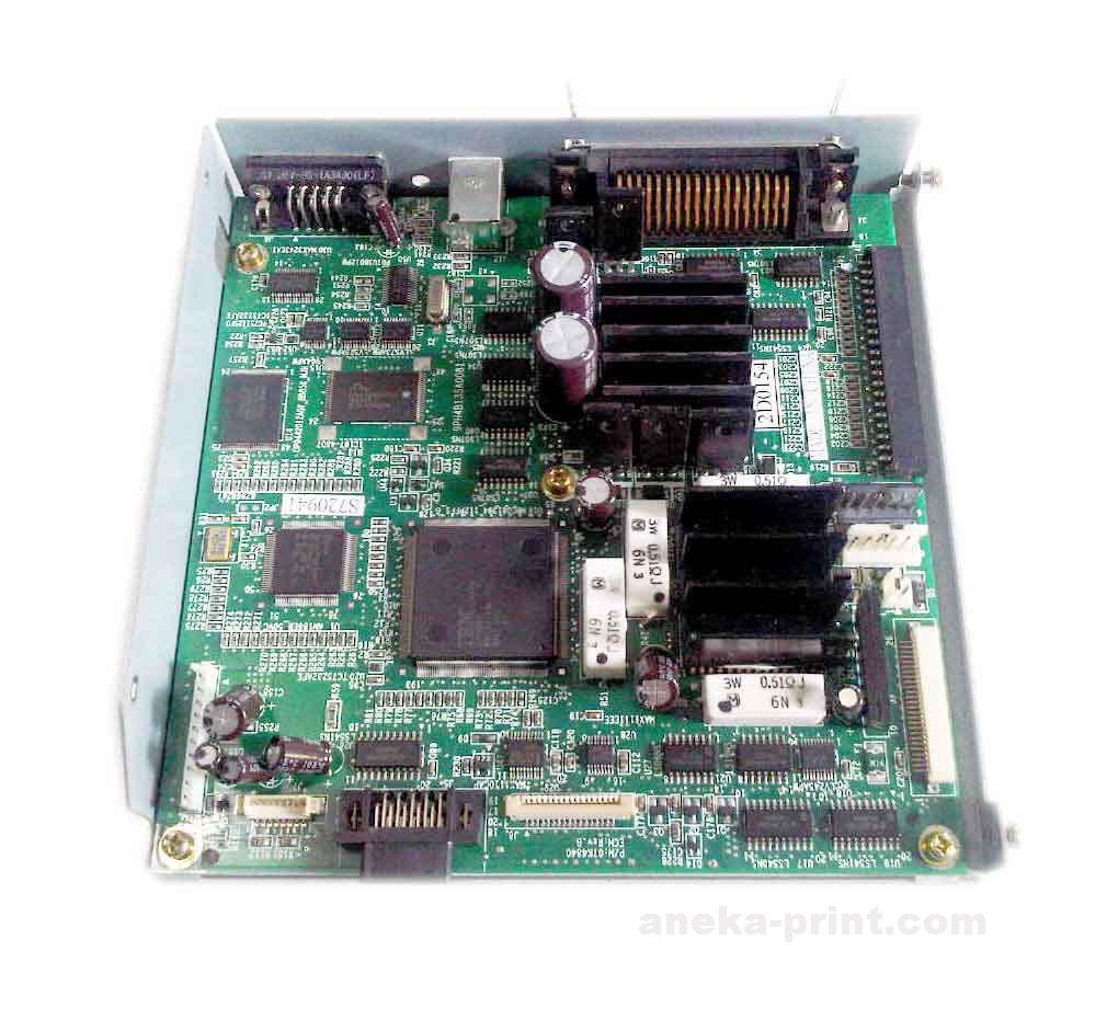 Main Board IBM 9068-A03/A01