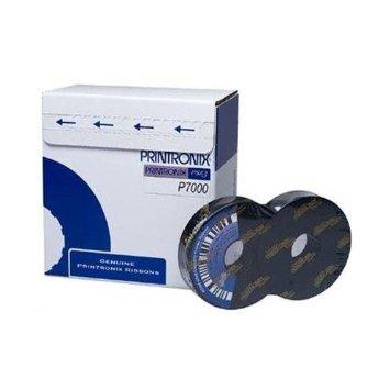 PRINTRONIX P7000 PSA3