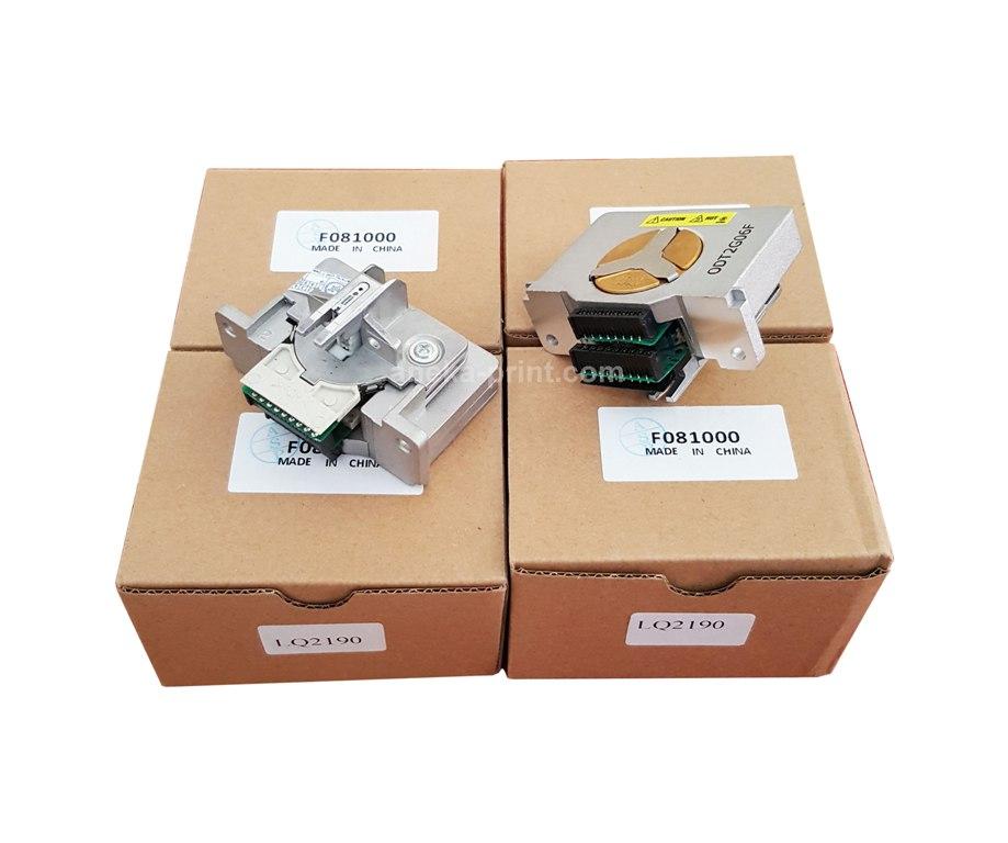 Print Head EPSON LQ-2190