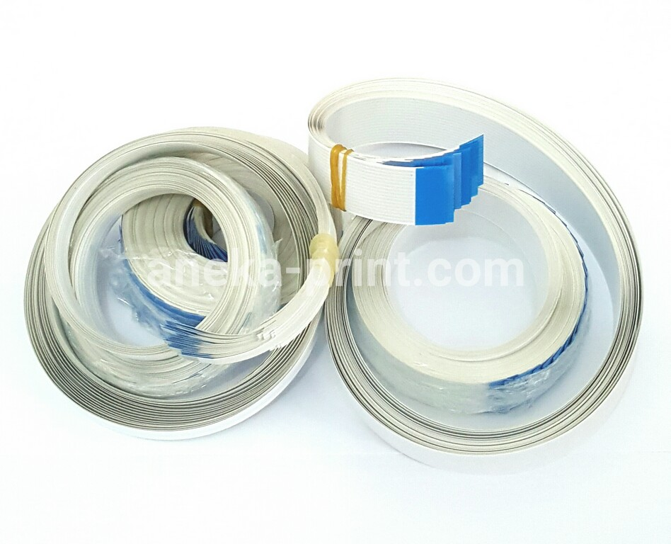 Kabel Print Head Epson LQ-2190