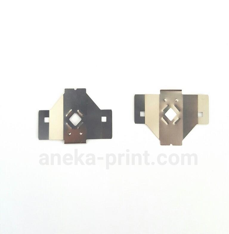 Ribbon Mask Epson LQ-2090