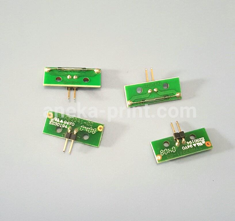 Sensor Cover Olivetti PR2plus