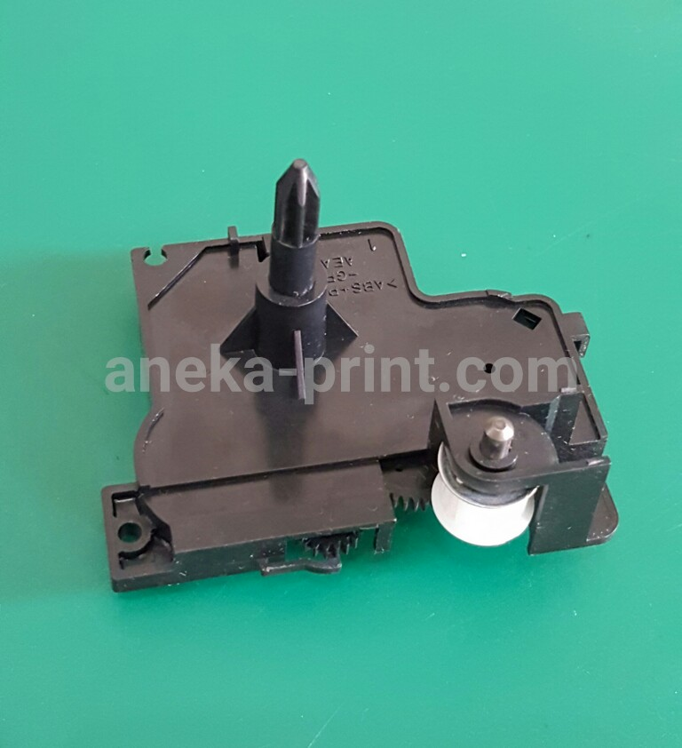 Gear Ribbon Drive Epson LQ-2190