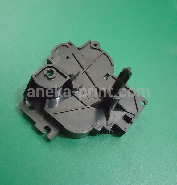 Gear Ribbon Drive Epson LQ-2090